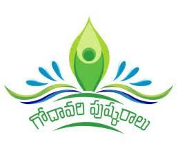 logo company design free free company logo design