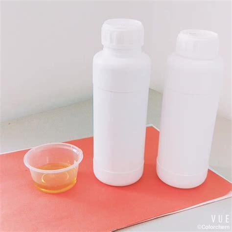 resin material high grade resin material dimer acid price buy high