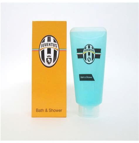 doccia calcio bagno doccia tubo juventus giallo per soli 9 90 su