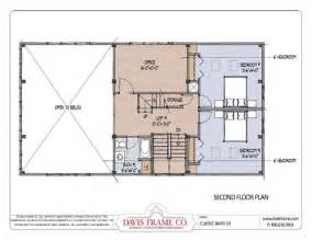 pole barn homes floor plans pole building home plans smalltowndjs