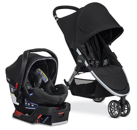 britax b agile infant car seat recall britax b agile3 b safe 35 elite 2017 travel systems