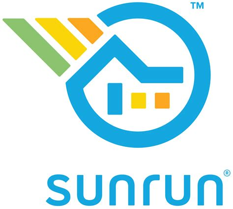 Bbb Business Profile Sunrun Inc