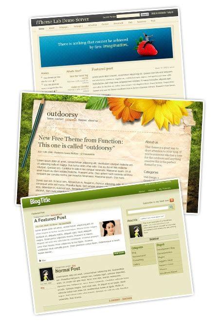 wordpress layout wechseln 30 qualitativ hochwertige wordpress themes blogwiese