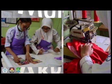 film terbaru anak multimedia smk negeri 2 sang vote no on ukom smkn 1 bekasi film dokumenter