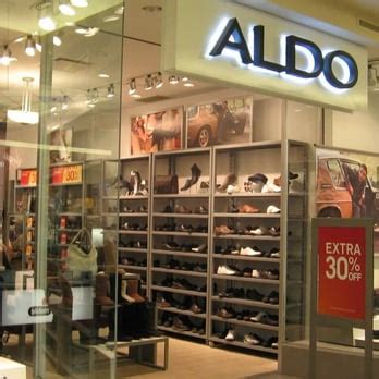 tattoo edmonton londonderry mall aldo shoes closed shoe stores 299 londonderry mall