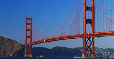 the bridge and the golden gate bridge the history of americaã s most bridges books golden gate bridge 2 california pictures california