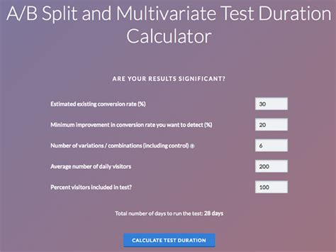 Date Duration Calendar Date Duration Calculator Software