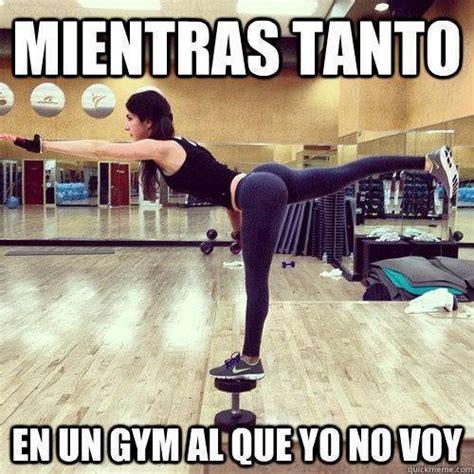 Memes De Gym En Espaã Ol - memes lo m 225 s gracioso y nuevo del internet p 225 gina 18