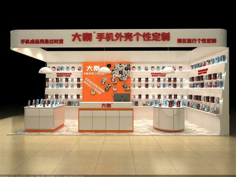 mobile phone shop mobile phone shop interior design for mobile skin sticker