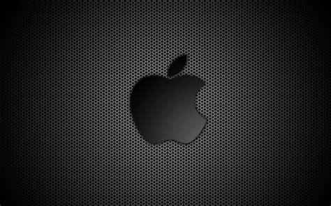 metal apple wallpaper 70 apple inspired desktop wallpapers designrfix com