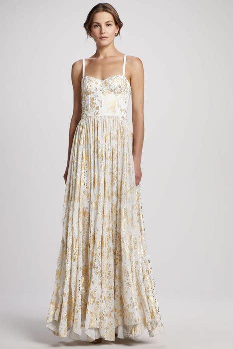 Wedding Dress Alternatives by Emejing Alternatives To Wedding Dresses Contemporary
