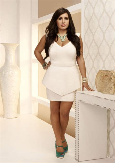 mercedes javid on why shahs of sunset fired lilly mercedes mj javid shahs of sunset jpg 725 215 1024 fashion