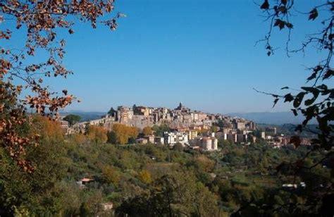 civita castellana civita castellana viterbo 16 06 13 tutti in bici