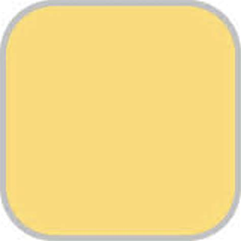 best yellow top 10 yellow paint color ideas