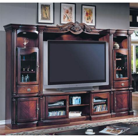 furniture enchanting living room storage design with