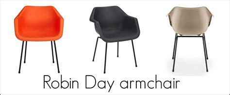 robin day armchair robin day armchair 28 images pair of robin day