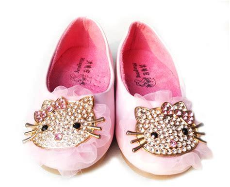 Bandana Anak Baby Minne Mouse Merah Hitam sepatu anak lucu toko bunda