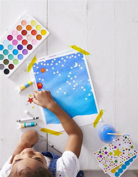 Interesting Paper Crafts - cool paper crafts for