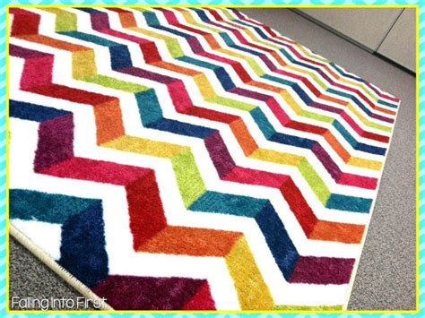 rugs for classroom falling into cozy classroom rug giveaway