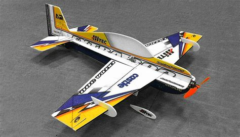 rc pattern flying video tech one 4 channel rc extra 300 indoor pattern plane f3p