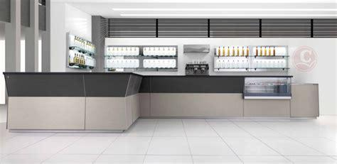 arredamenti in offerta banchi bar in offerta cucciari arredamenti oristano