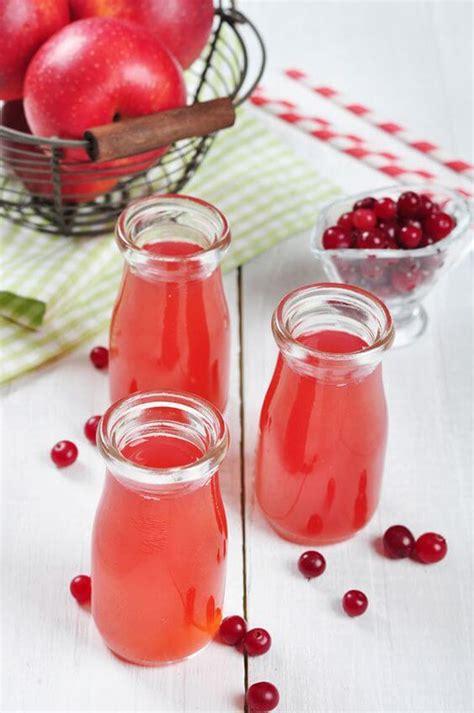 minuman sehat terbaik  tubuh  air putih