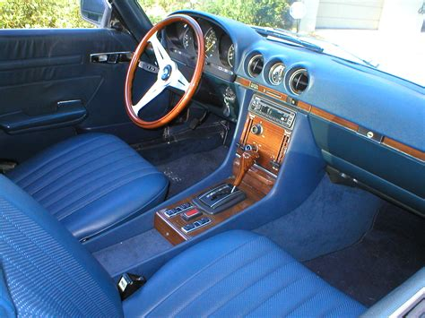 bergen auto upholstery custom auto interior autos post