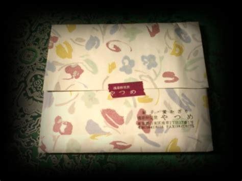 Oleh Oleh Khas Jepang Anting Origami aoiniji oleh oleh dari jepang
