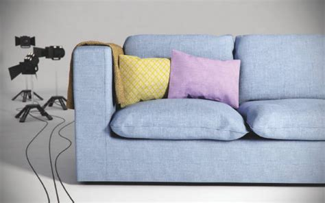 3ds max sofa tutorial tutorial fabric for furniture 3d artist animation