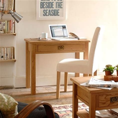 laptop desks for small spaces small laptop desks for small spaces decorating ideas