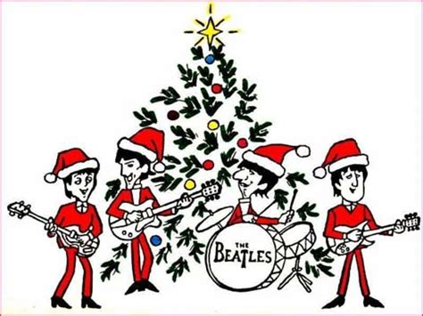 today in beatles history december 2010