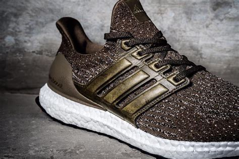 check   adidas ultra boosts releasing