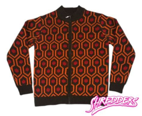 shredders knit apparel 17 best ideas about here s johnny on the