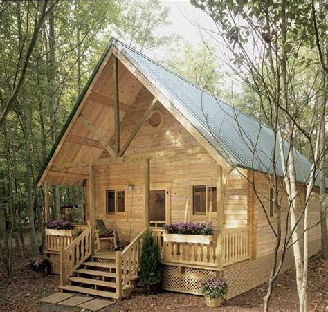 Pin By Cindee Bedwell On Cabins And Rustic Decor Pinterest Tiny House Plans Minnesota