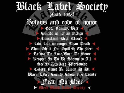 black label society zakk wylde black label society the hellion rocks