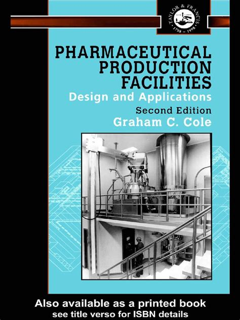 emi filter design third edition books pharmaceutical production facilities design and