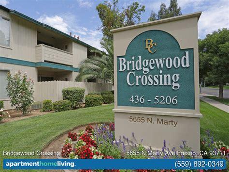 fresno appartments bridgewood crossing apartments fresno ca apartments