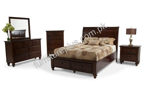 beds furniture plus