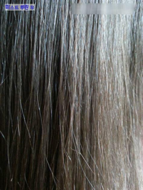 Harga Etude House Silk Scarf Moist Hair Mist story etude house silk scarf moist hair mist 120ml