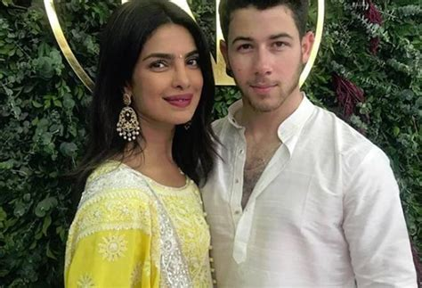 priyanka chopra engagement place when an astrologer predicted 13 years ago that wedding