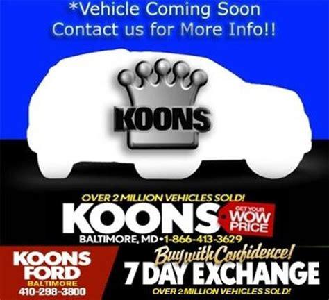 mazda dealers open on sunday any dealerships open on sunday are car dealerships open on