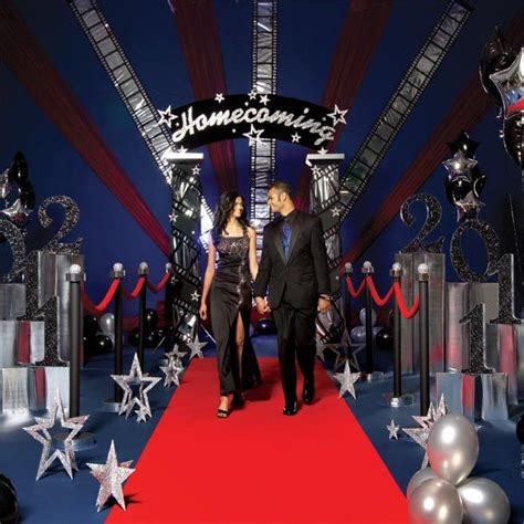 Homecoming Themes List | 10 best images about homecoming prom themes on pinterest