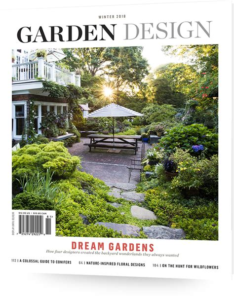 house garden design landscape design for front yards and backyards garden design