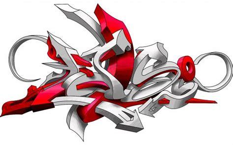 imagenes que digan luis falso martinez tattoo session horus graffiti tattoo