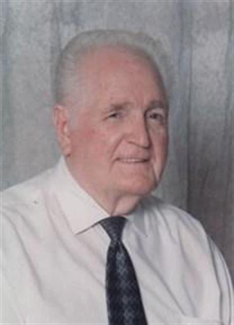 carl mcdonald obituary carothers funeral home gastonia nc