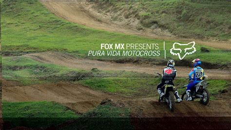 fox motocross wallpaper fox racing wallpapers 2017 wallpaper cave