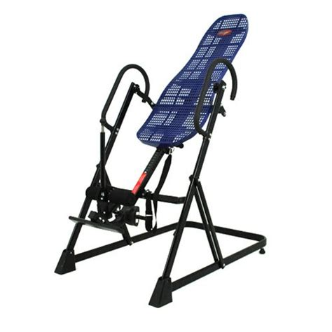 best inversion table for abs on flipboard