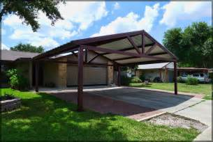 Free Standing Metal Carport Designs Home Free Quote Contact Us Residential Commercial