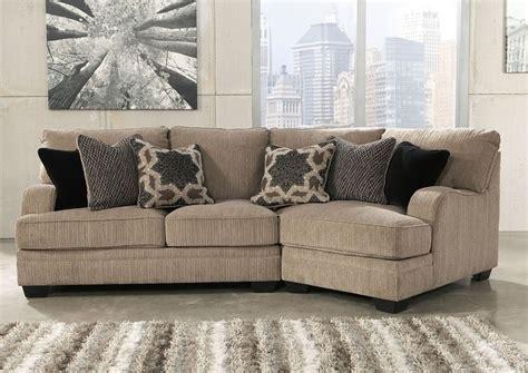 jennifer convertibles bedroom sets jennifer convertibles sofas sofa beds bedrooms dining