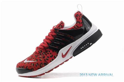 nike leopard running shoes nike air presto womens running shoes leopard black